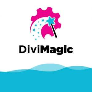 Divi Magic Plugins
