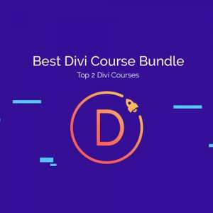 Divi Space Course Bundle