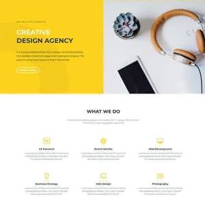 agency layout scaled