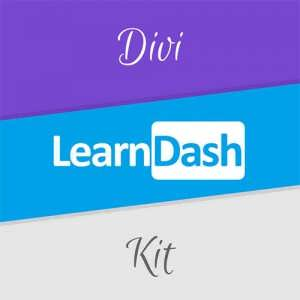 divi learn dash