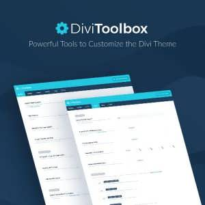 divitoolbox