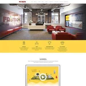 fruitbowl digital marketing