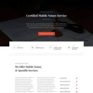 notary public landing page scaled