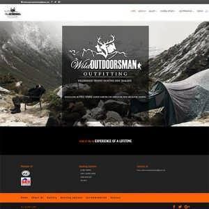 wildernesstrophyhunting