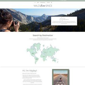 wildeversince