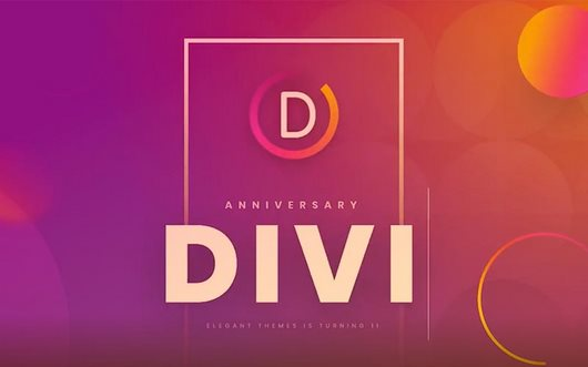 Divi Theme Prices | Everything you need to know about the Divi Theme license